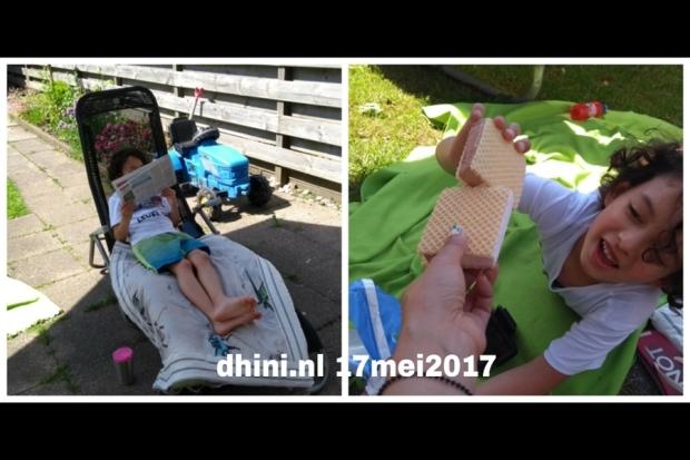 17mei2017Djessvh